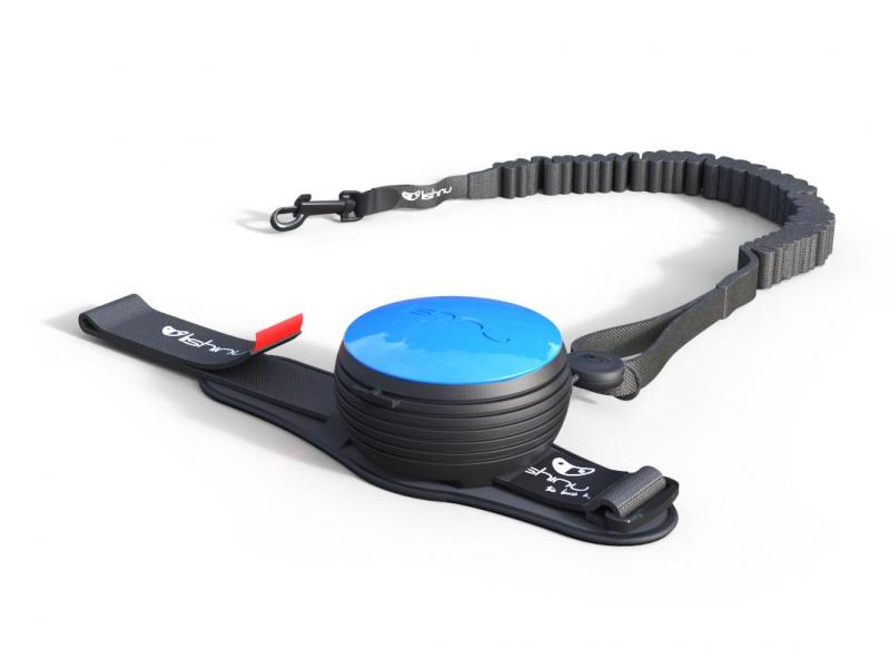 Lishinu Retractable Bungee Lead